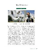 Archive issue September 2012 page 35 article thumbnail