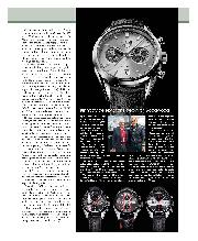 Archive issue September 2012 page 47 article thumbnail