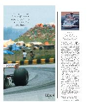 Page 55 of September 2012 issue thumbnail