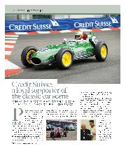 Page 64 of September 2012 issue thumbnail