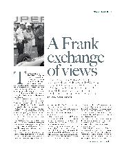 Archive issue September 2012 page 73 article thumbnail