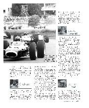 Archive issue September 2012 page 75 article thumbnail