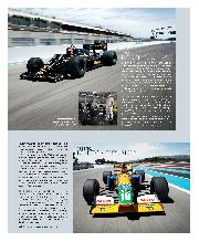 Archive issue September 2012 page 90 article thumbnail