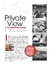 Archive issue September 2012 page 94 article thumbnail