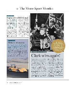 Page 16 of September 2012 archive issue thumbnail