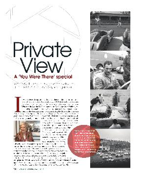 Page 94 of September 2012 archive issue thumbnail