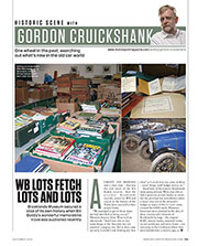 Page 145 of September 2013 issue thumbnail