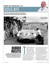 Page 149 of September 2013 issue thumbnail