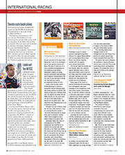 Page 24 of September 2013 issue thumbnail