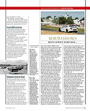 Page 29 of September 2013 issue thumbnail
