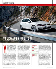 Page 34 of September 2013 issue thumbnail