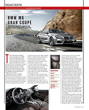 Page 40 of September 2013 issue thumbnail
