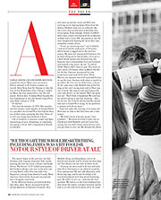 Archive issue September 2013 page 62 article thumbnail