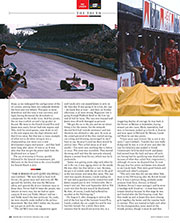 Archive issue September 2013 page 64 article thumbnail