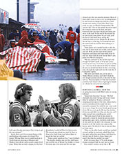 Archive issue September 2013 page 65 article thumbnail