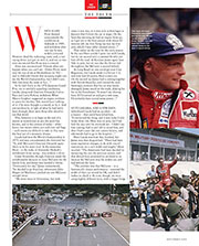 Archive issue September 2013 page 68 article thumbnail
