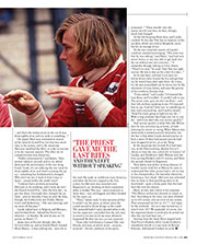 Archive issue September 2013 page 69 article thumbnail