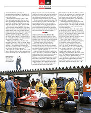 Archive issue September 2013 page 70 article thumbnail