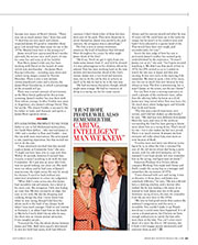 Archive issue September 2013 page 83 article thumbnail