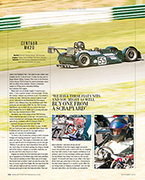 Archive issue September 2014 page 102 article thumbnail