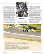 Archive issue September 2014 page 103 article thumbnail