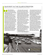 Archive issue September 2014 page 104 article thumbnail