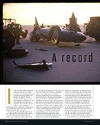 Archive issue September 2014 page 116 article thumbnail