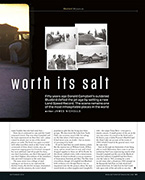 Archive issue September 2014 page 117 article thumbnail