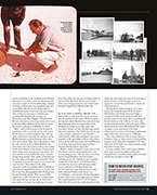 Archive issue September 2014 page 119 article thumbnail