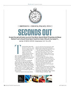 Page 120 of September 2014 issue thumbnail