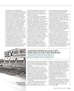 Archive issue September 2014 page 125 article thumbnail