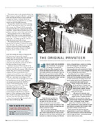 Archive issue September 2014 page 126 article thumbnail