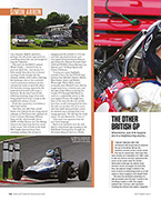Archive issue September 2014 page 136 article thumbnail