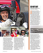 Archive issue September 2014 page 137 article thumbnail