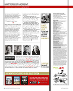 Archive issue September 2014 page 16 article thumbnail