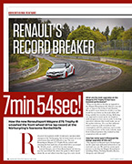 Page 30 of September 2014 issue thumbnail