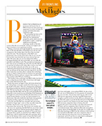 Archive issue September 2014 page 34 article thumbnail