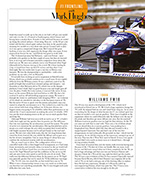 Archive issue September 2014 page 40 article thumbnail