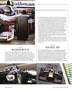 Archive issue September 2014 page 41 article thumbnail