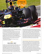 Archive issue September 2014 page 42 article thumbnail