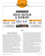 Archive issue September 2014 page 44 article thumbnail