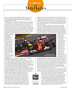 Archive issue September 2014 page 46 article thumbnail