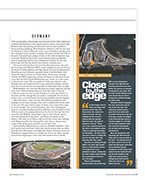Archive issue September 2014 page 47 article thumbnail