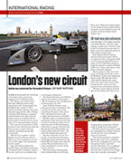 Page 50 of September 2014 issue thumbnail