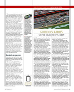 Archive issue September 2014 page 51 article thumbnail