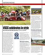 Page 56 of September 2014 issue thumbnail
