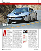 Page 62 of September 2014 issue thumbnail