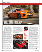 Page 64 of September 2014 issue thumbnail