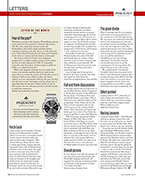 Page 70 of September 2014 issue thumbnail
