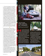 Archive issue September 2014 page 81 article thumbnail